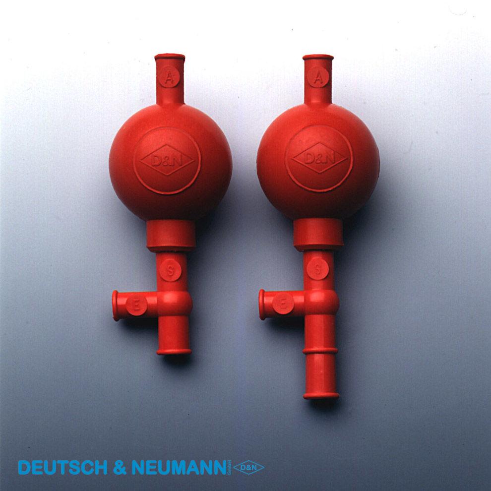 D&N Bulbs
